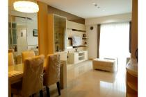 Brand New Furnish! Apartment Casa Grande Residence 2+1BR 101SQM View Park
