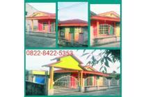 Rumah Sewa Tampan pekanbaru no 29