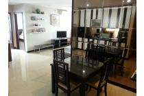 Apartement The Park Residence