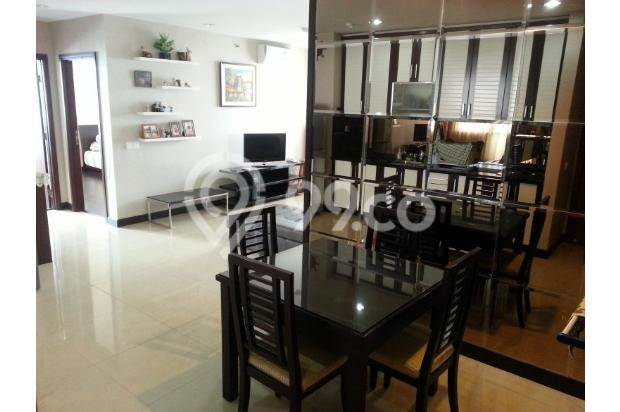 Apartement The Park Residence 1603577