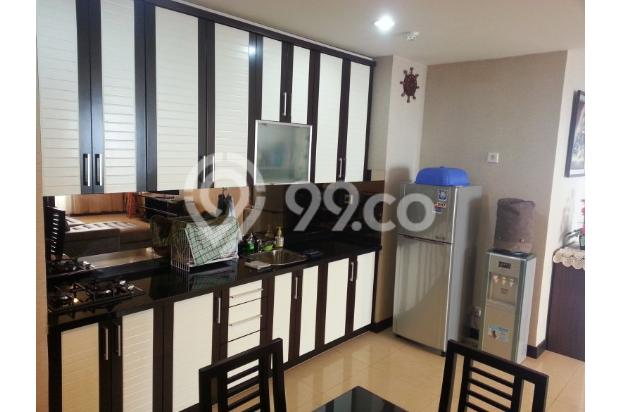 Apartement The Park Residence 1603581