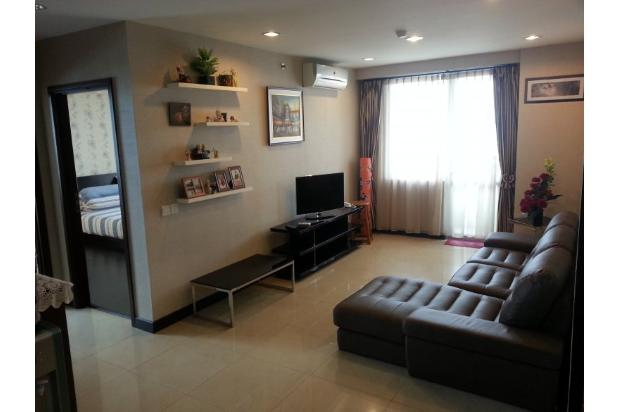 Apartement The Park Residence 1603585