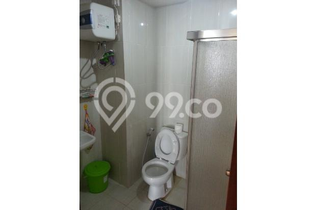 Apartement The Park Residence 1603594