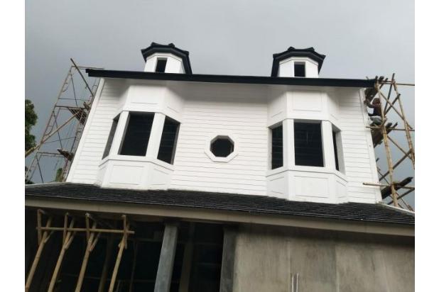 Rp7,52mily Rumah Dijual