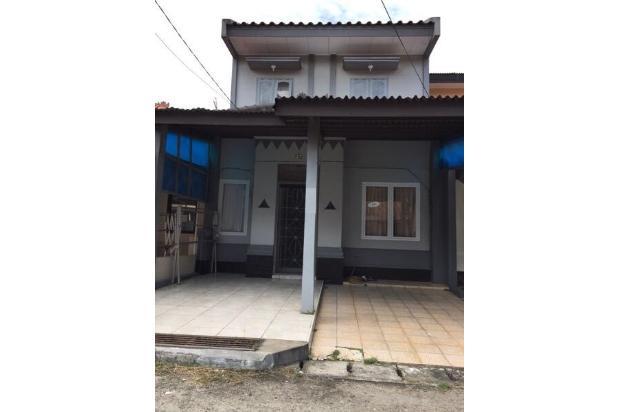 dijual rumah 2 lt full di Ubud Permata, Lippo Karawaci, tangerang 15422833