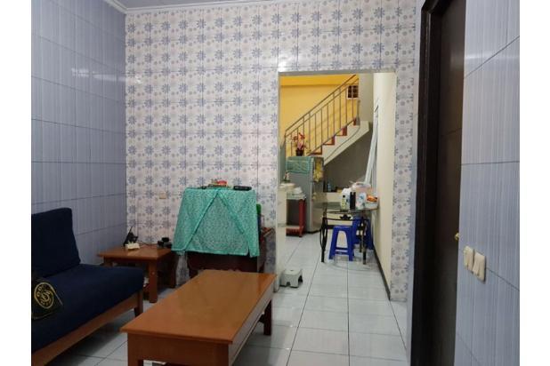 dijual rumah 2 lt full di Ubud Permata, Lippo Karawaci, tangerang 15422835