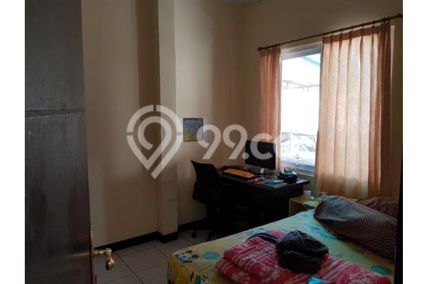 dijual rumah 2 lt full di Ubud Permata, Lippo Karawaci, tangerang 15422837
