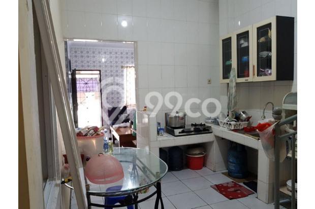 dijual rumah 2 lt full di Ubud Permata, Lippo Karawaci, tangerang 15422842