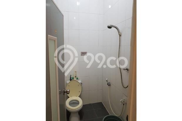 dijual rumah 2 lt full di Ubud Permata, Lippo Karawaci, tangerang 15422846