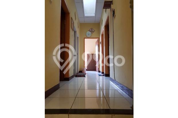 dijual rumah 2 lt full di Ubud Permata, Lippo Karawaci, tangerang 15422847