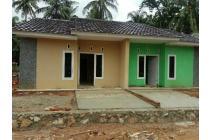 Wow rumah subsidi murah natar lampung