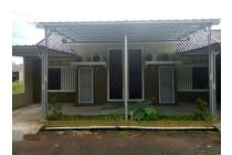 Zamzam Residence Rumah Murah Berkualitas