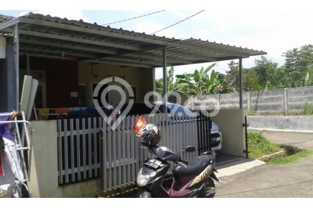 Dijual rumah digunung sindur harga murah nyaman suasana asri dan siap huni 15037660