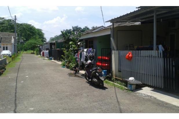 Dijual rumah digunung sindur harga murah nyaman suasana asri dan siap huni 15037661