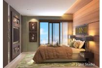 Apartement Lokasi Strategis Dekat Pusat Kota Jogja