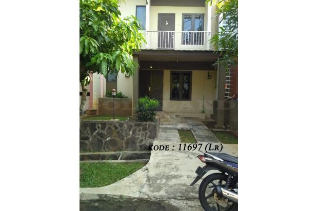 Rp11jt Rumah Dijual