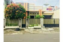 Dijual Rumah di Sumber, Surakarta, Solo