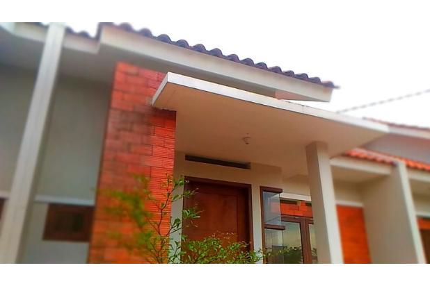 rumah kirana town house di tanjung sari dp 10 jtan 13317764