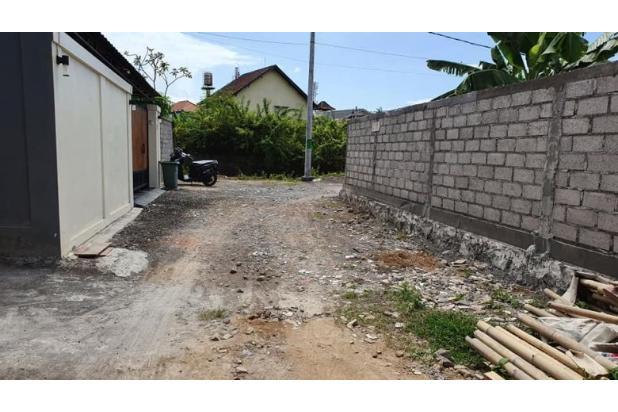 Rp455mily Tanah Dijual