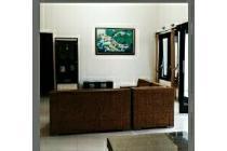 Rumah siap huni di kawasan pendidikan di kota Malang