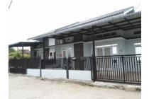 Rumah-Medan-7