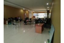 Showroom dan Bengkel Aktif Bandung Tengah Malabar