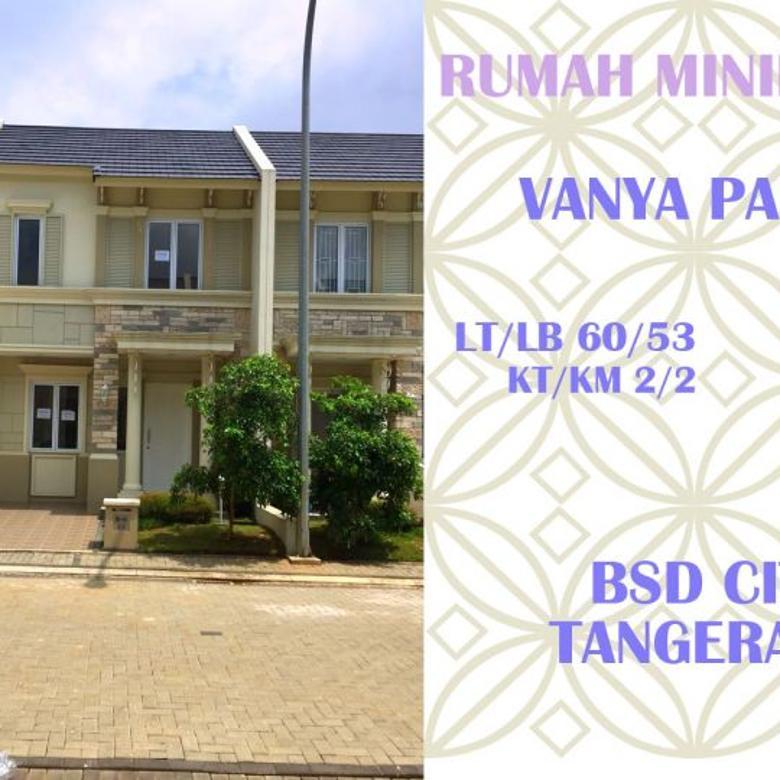 RUMAH BARU! design menarik, lokasi strategis, dan mudah di jangkau MURAH !!