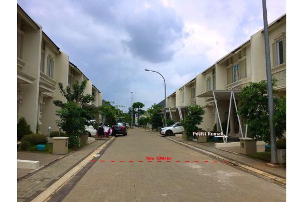 Rp1,22mily Rumah Dijual
