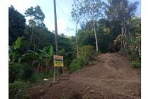 Jual tanah MURAH @ Bollangi Gowa, pgembangn pusat pemerintahan
