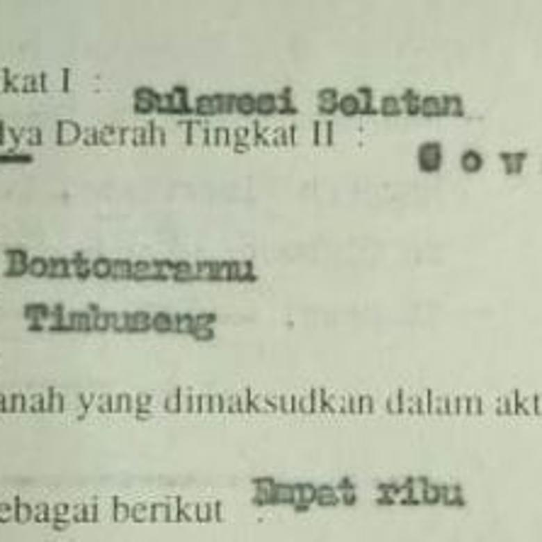 Tanah-Gowa-1