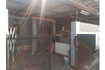 Rumah Bagus & Nyaman Dijual di Taman Rahayu