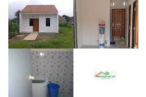 Rumah Dijual Jawa Tengah hks4522