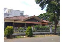 Dijual Ruang Usaha Strategis di Mainroad Dadali, Bandung