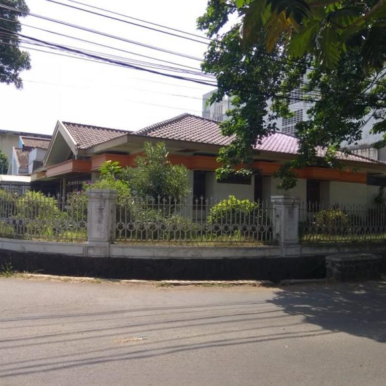 Komersial-Bandung-2