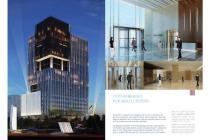 Virtual Office Paling Lengkap di Kawasan Jakarta Utara