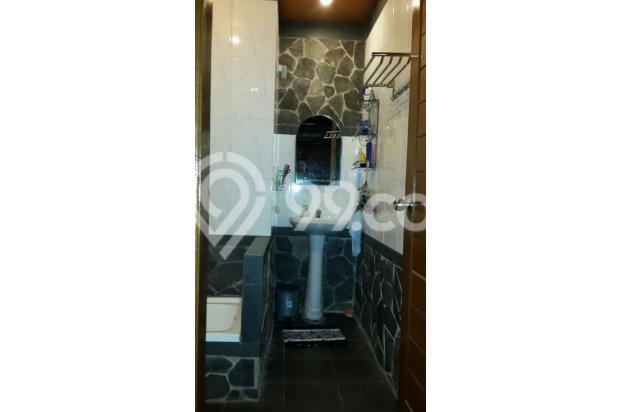 Rumah Villa Mewah Kayu Jati Asli Modern View Kota Bandung Indah 15052712