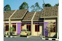 griya tendas regency tayu pati rumah subsidi hanya 5 juta dapat rumah