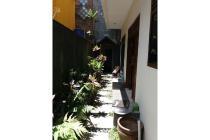 Rumah-Bandung-15