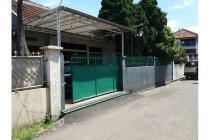 Rumah-Bandung-16