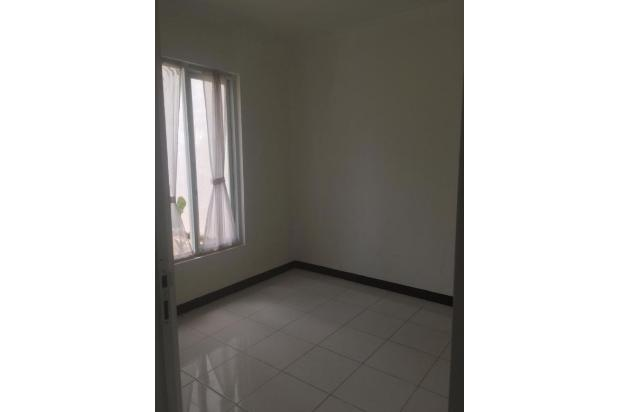 Rp629jt Rumah Dijual