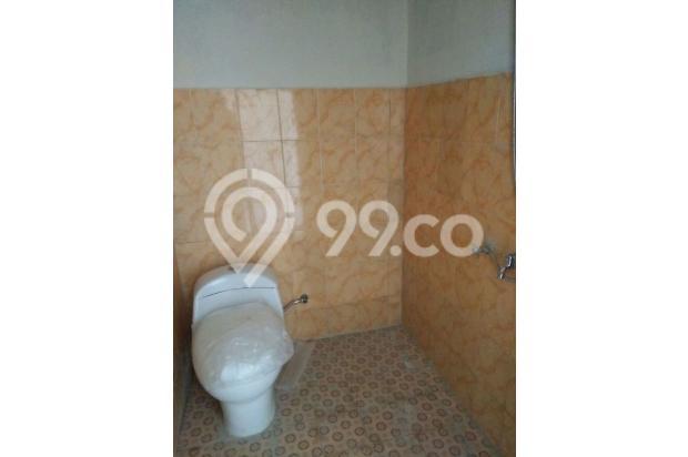 Rumah Berkualitas 300 Jt-an Cukup DP 60 Juta 15145290