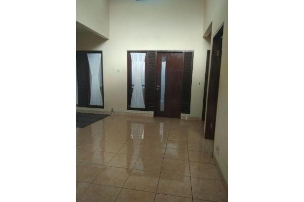 Dijual Rumah Nyaman Asri Dalam Cluster Graha Raya, Tangerang Selatan 17825821