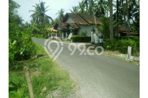 Investasi Tanah Bakal Untung 25 % Pasti; Pesona Bandara 15892745