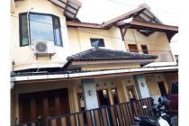 DiJual Rumah Cantik dan Minimalis 2 Lantai Dalam Perum Jl. Kaliurang KM 8