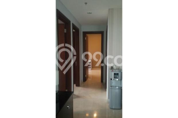 Jual Murah Apartemen Essence East Tower di Kebayoran Baru 7317268