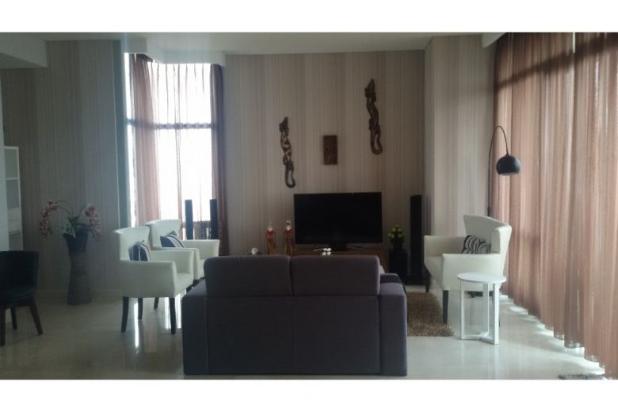 Jual Murah Apartemen Essence East Tower di Kebayoran Baru 7317269