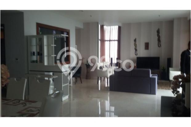Jual Murah Apartemen Essence East Tower di Kebayoran Baru 7317273