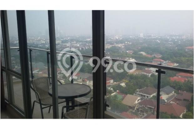 Jual Murah Apartemen Essence East Tower di Kebayoran Baru 7317285