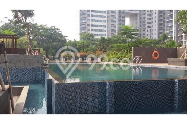 Jual Murah Apartemen Essence East Tower di Kebayoran Baru 7317290