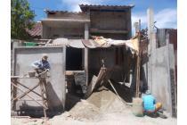 RL277 Dijual Rumah dekat Danau di Gunung Sindur